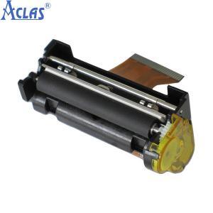 China 2-inch thermal printer mechanism,APS ELM205 Compatible Mechanism,thermal printer head wholesale