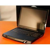Wholesale 100% Authentic Dell Alienware M17x with international warranty from china suppliers