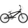 Buy cheap Pro Size Custom BMX Bikes Aluminum Frame 2 Pcs Alloy Crankset For Racing from wholesalers
