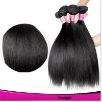 where can i hair extensions images where can i