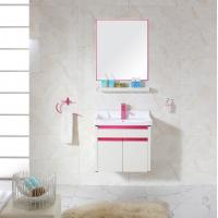 Buy cheap Foshan Modern Washroom Cabinet Different Size With High Quality from wholesalers