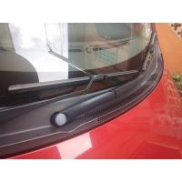 China Japanses Car Right Hand Driving Windshield Wiper Blade Easy Installation wholesale