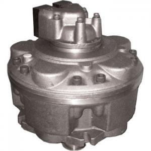 China Rexroth A2FE hydraulic piston motor wholesale