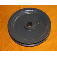 China V Belt Pulleys Kubota Tractor Attachments wholesale