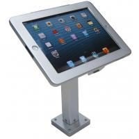 Buy cheap COMER wall mount anti-theft display rack for tablet ipad in shop, hotels, restaurant from wholesalers