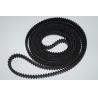 Buy cheap 3Z0-9003-550,3824-D8M-20,Komori machine toothed belt,3Z09003550,komori offset printing mac from wholesalers