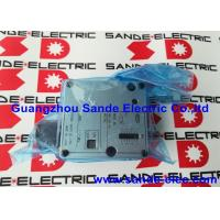 China NEW TOYKOOI   HW1-3T1-02  PRESSURE SWITCH   HW13T102 wholesale