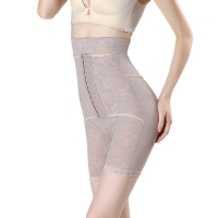 Waist Shapers Hook And Eye Button 1