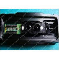 Buy cheap Roland Spare Parts from wholesalers