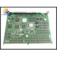 Buy cheap PANASONIC SP60 Driver Board SMT Machine Parts KXFE0072A00 SCMYEP2 from wholesalers