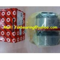 China Heavy Duty Truck Bearing 566864.H195 Front Wheel Bearing 70 × 124.7 × 122 wholesale