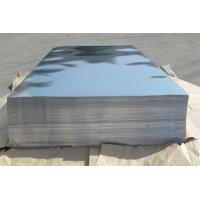 China 1000 Series 3000 Series Aluminum Metal Sheets H14 H24 H18 H112 1100 Aluminum Plate wholesale