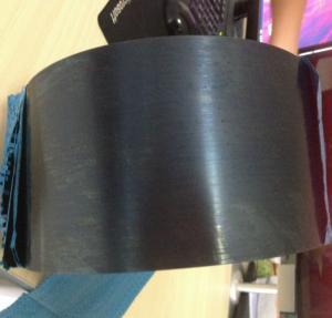 China Mill & Slit edge JIS G3141, SPCC, SPCD, SPCE, EN10130, GB Cold Rolled Steel Strip / Strips wholesale