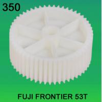 China GEAR TEETH-53 FOR FUJI FRONTIER minilab wholesale