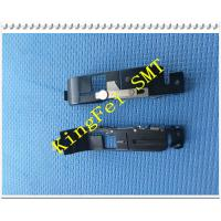 Buy cheap E32037060AC Upper Cover 1212 ASM FTF12x 12mm For JUKI FF12mm Feeder from wholesalers