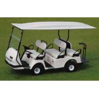 Buy cheap Electrical Golf Cart - Model EW-BH8 from wholesalers