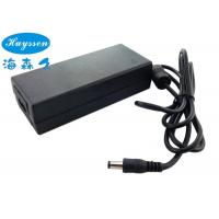 China LCD Monitor Desktop Power Adaptor 16V 4A wholesale