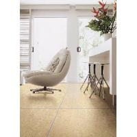 Buy cheap Hotel Tile (DJ6516) from wholesalers