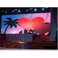 Quality Full Color DIP LED Display  for sale