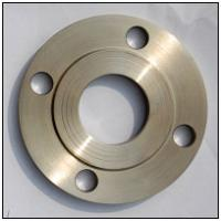 China supplying SS304 flanges China supplier  stainless steel flange wholesale