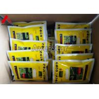 China Neonicotinoid Most Effective Insecticide , Pest Killer Products Nitenpyram 95% TC wholesale