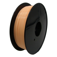 China PLA ABS flexible 3d Printer Filament 1kg 5kg 0.5kg High Strength wholesale