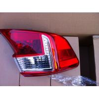 toyota camry tail light images buy toyota camry tail light. Black Bedroom Furniture Sets. Home Design Ideas