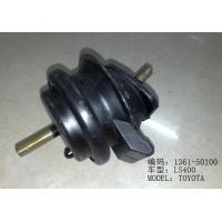 China Lexus LS400 Toyota Replacement Body Parts Car Engine Mounting With Chassis System wholesale