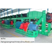 China Coal mine DTII& (DTIIA) hopper belt conveyor on sale