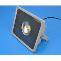 China High intensity Commercial 30W LED Outside Flood Lights fixtures 2700 - 8500k, 2700lm wholesale