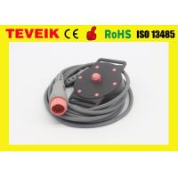 Wholesale 8400-6921 TOCO High Frequency Ultrasonic Transducer / Medical Ultrasound Transducer from china suppliers