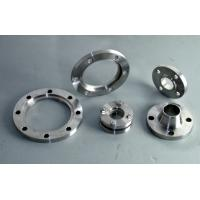 China Hebei different types of flanges on sale