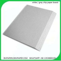 China laminated paperboard / laminated paper book covers / laminated paper on sale