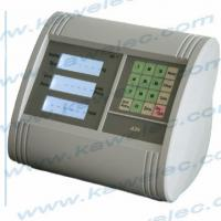 China XK3190-A26 load cells Indicator, weighint indicator software wholesale