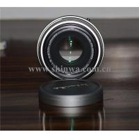 China Cut-off IR FIlters,IR cut off filters optical , 950nm filters wholesale
