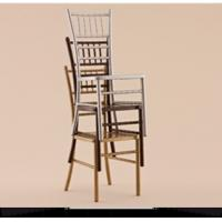 China 2011 banquet hall chair YH-L43 wholesale