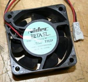 China NORITSU 3011/3001 minilab FAN W407785-05 wholesale