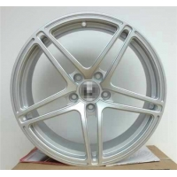 China BA28 Custom Forged Wheels/One Piece Wheels/Billet Wheels/Staggered Wheels/Racing Wheels on sale