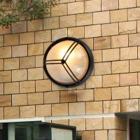 China 20w outdoor led wall light on sale