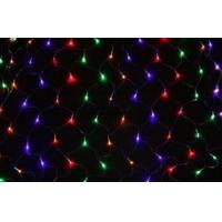 China 220-240v water-proof flexible led christmas light with CE RoHS certificates wholesale