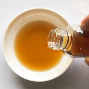 China Foliar Spray Enzymatic Amino Acid Liquid 50% Crop Fertilizers No Residue wholesale