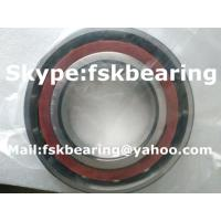 China SKF Super Precision 7220ACD Angular Contact Bearing P4 Quality wholesale