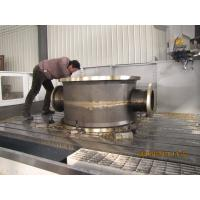 Wholesale Casting copper valve case from china suppliers