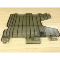 China A060338-01 NORITSU MINI-LAB PAPER TRAY (2) Ass'y PART NO wholesale