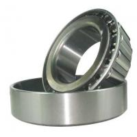 Equilalent Japan brand  motorcycle bearing 30205 P6 grade high precision taper roller bearing, auto bearing good price