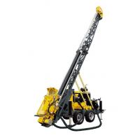 China Flexible Core Drill Rig C6/C6C Core Drilling Rig For Various Drilling Operations Atlas Copco wholesale