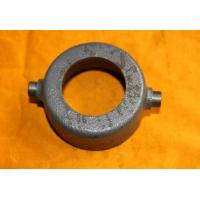 China PRO688-Q Kubota Combine Harvester Combine Parts Holder 5t051-5112-0 For Kubota Dc-60 Dc-70 wholesale