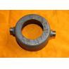Buy cheap PRO688-Q Kubota Combine Harvester Combine Parts Holder 5t051-5112-0 For Kubota from wholesalers