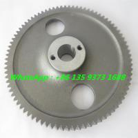 China Genuine Cummins  Diesel Engine Part Fuel Pump Gear 3931380 3918778 3923578 wholesale