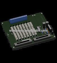 China P+F Termination Board HiCTB08-YC3-RRB-KS-CC-AM08 Yokogawa AAI135 AAI835 wholesale